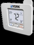 York® LX Thermostat