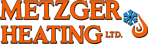 Metzger Heating